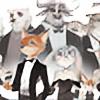 autoknowitall98's avatar