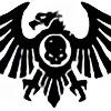 Autokrator1's avatar