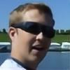 autolex84's avatar