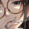 Autolia's avatar