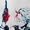 Automatic-KILLER's avatar