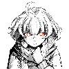 AutomaticGiraffe's avatar