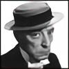 automaticus's avatar