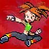 Automatistic's avatar