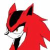 AutomatonCreature's avatar