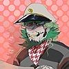 AutomatonTonic's avatar