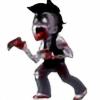 Automb's avatar