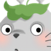 AutomneFold's avatar