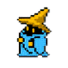 Automnus's avatar