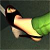 Automon's avatar