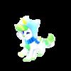 Automos's avatar
