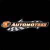 automoteez's avatar