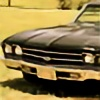 AutomotiveDesigner's avatar