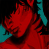 Autopath's avatar