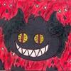 AutophobicDestruct's avatar