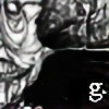 autopsyturvy's avatar