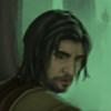Autor52's avatar