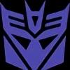 autoraider's avatar