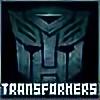 AutoRedclub's avatar