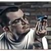 autoshotz's avatar