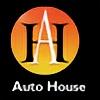 autoshouse's avatar
