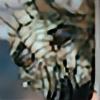 AuToSlAvE20I0's avatar