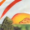 autosolarium's avatar