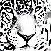 autosvet's avatar