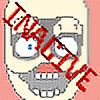 Autoterminator's avatar