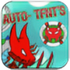 AutoTFNT979's avatar