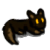 Autotonia's avatar