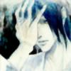 AUTOTRONICZNY's avatar