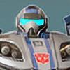 Autotrooper42's avatar