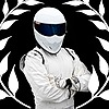 autounit777's avatar
