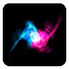AUTphoenix's avatar
