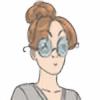 Autre-Monde-Art's avatar