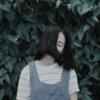 autremer's avatar