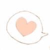 autres's avatar