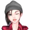 Autrztn's avatar