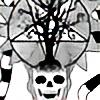 autsajderPFF's avatar
