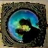 autt's avatar