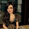 Autum-Myst's avatar