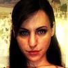 autumarsenal's avatar
