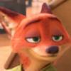 AutummsFox's avatar