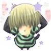 Autumn-Aries's avatar