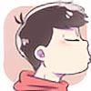 Autumn-Blue25's avatar