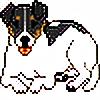 autumn-corpse's avatar