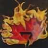 autumn-ember-7's avatar