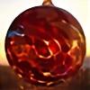 Autumn-Flame64's avatar