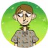 Autumn-Flashbang's avatar
